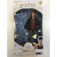 Harry Potter Deathly Hallows Part II 7-inch McFarlane Toys - Ron Weasley