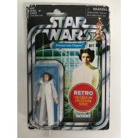 Star Wars Retro Collection Kenner - Princess Leia Organa Hasbro
