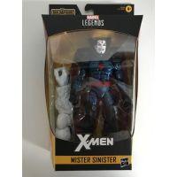 Marvel Legends X-Men Wendigo BAF Series - Mister Sinister Hasbro
