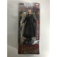 Game of Thrones - Daenerys Targaryen 6 pouces McFarlane Toys