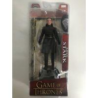 Game of Thrones - Arya Stark 6 pouces McFarlane Toys
