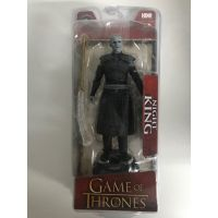 Game of Thrones - Night King 6 pouces McFarlane Toys