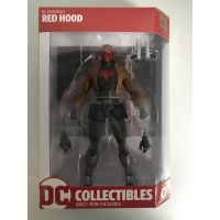 DC Comics Essentials - Red Hood