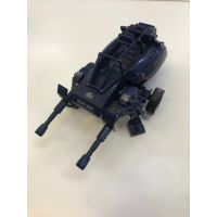 GI Joe 1984 Cobra A.S.P. (Used, Complete) Sell is Final Sold in Store Only