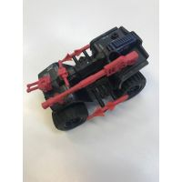GI Joe 1985 Ferret ATV (Used, Complete) Sell is Final Sold in Store Only