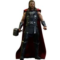 Thor Avengers: Age of Ultron