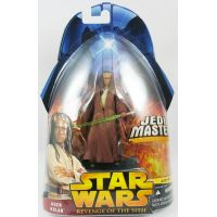 Star Wars Revenge of the Sith - Agen Kolar Hasbro