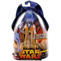 Star Wars Revenge of the Sith - Mas Amedda