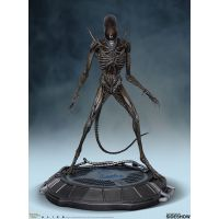 Xenomorph Statue 1:4 Hollywood Collectibles Group 905334