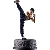 Bruce Lee Statue Hommage Blitzway 904909