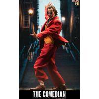The Comedian (style Joker) figurine 1:6 ToysEra PE004
