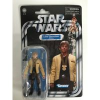 Star Wars The Vintage Collection - Luke Skywalker (Yavin Ceremony)