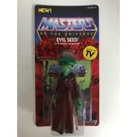 Masters of the Universe Vintage 5.5-inch - Evil Seed Super 7