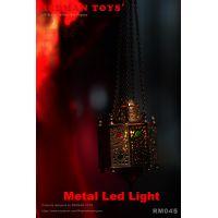Dracula Lumière DEL 1:6 Redman Toys RM045