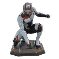 Marvel Gallery Avengers Endgame Quantum Realm Ant-Man PVC Diorama 9-inch Diamond Select