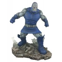 ​DC Gallery Darkseid Comic PVC Diorama 10-inch Diamond Select Toys