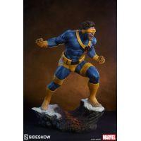 Cyclops Premium Format Figure Sideshow Collectibles 300725