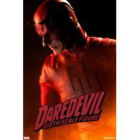 Daredevil Matt Murdock figurine échelle 1:6 Sideshow Collectibles 100344