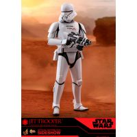 Jet Trooper figurine 1:6 Hot Toys 905633