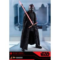Kylo Ren Star Wars: L'Ascension de Skywalker figurine 1:6 Hot Toys 905551