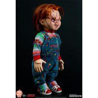 Seed of Chucky Poupée 1:1 Trick or Treat Studios 905428