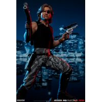 Snake Plissken Statue 1:3 PCS Collectibles 905554