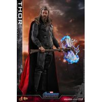 Thor Avengers: Infinity War figurine 1:6 Hot Toys 904926