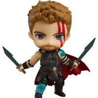 Thor Battle Royal edition Nendoroid series GoodSmile Company 863