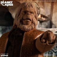 One-12 Collective La Planète des singes - Dr Zaius Mezco