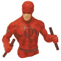 Daredevil PX Bust Bank Red version Monogram 68442
