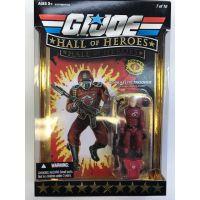 GI Joe Hall of Heroes 2008 - Crimson Guard Hasbro