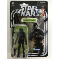 Star Wars The Vintage Collection - Shadow Trooper Hasbro