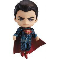 Superman Justice edition Nendoroid series GoodSmile Company 643