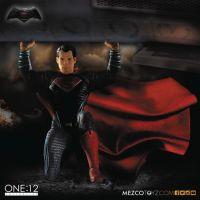 One-12 Collective  Batman vs Superman - Superman
