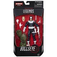 Marvel Legends Netflix Marvel Knights - Bullseye