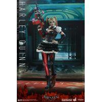 Harley Quinn 1:6 figure Hot Toys 906232