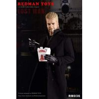 The Lost Man figurine 1:6 RedManToys RM036