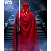 Royal Guard Premium Format™ Figure Sideshow Collectibles 300740