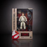 Ghostbusters Plasma Series Ray Stantz 6-inch Hasbro