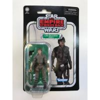 Star Wars The Vintage Collection - Luke Skywalker Bespin (#04 Re-Issue)