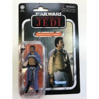 Star Wars The Vintage Collection - General Lando Calrissian (#47 Re-Issue)