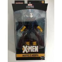 Marvel Legends X-men The Age of Apocalypse Sugar Man BAF Series - Morph Hasbro