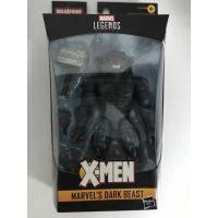 Marvel Legends X-men The Age of Apocalypse Sugar Man BAF Series - Dark Beast Hasbro