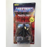 Masters of the Universe Vintage 5.5-inch - Shadow Orko Super 7
