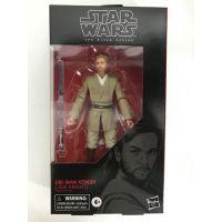 Star Wars The Black Series 6-inch - Obi-Wan Kenobi (Jedi Knight) Hasbro 111