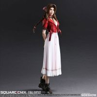 Final Fantasy VII Remake Aerith Gainsborough 11-inch figure Square Enix 906317