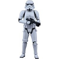 Star Wars Rogue One: A Star Wars Story Stormtrooper