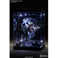 Lighted Display Case Legend Studio 902152 01