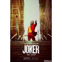 The Joker Statue 1:3 Prime 1 Studio 906436