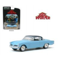 Home Improvement 1953 Studebaker Commander Starliner 1:64 Greenlight Hollywood Collectibles 44860-D